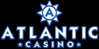 Atlantic Casino Logo