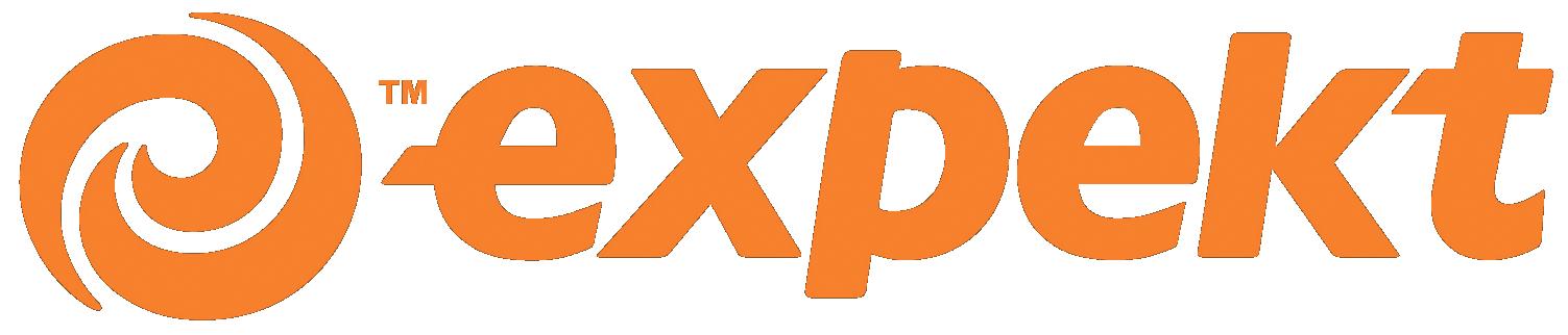 Expekt Logo