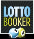 LottoBooker Logo