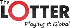 The Lotter Logo