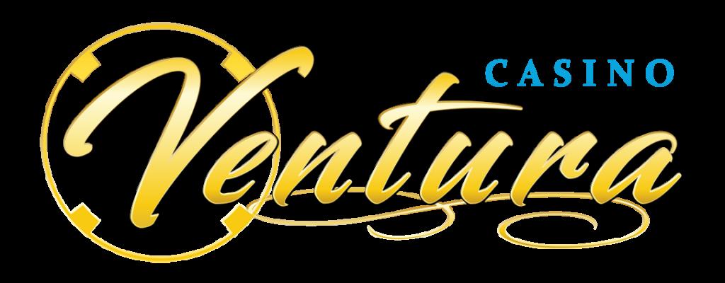 Casino Ventura Logo