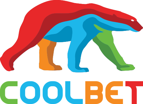 Coolbet Casino Logo