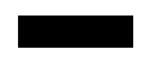 Mobo Casino Logo