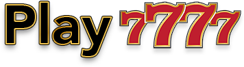 Play 7777 Casino Logo