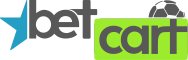 Betcart Casino Logo