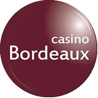 Casino Bordeaux Logo