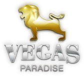 VegasParadise Logo