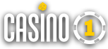 Casino1 Club Logo