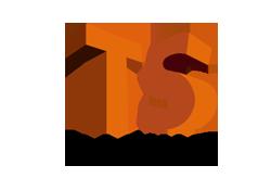 TSCasino Logo