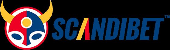 Scandibet Sports Logo