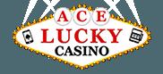 AceLucky Casino Logo