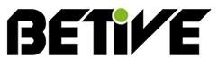 Betive Casino Logo