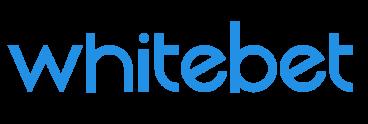 Whitebet Casino Logo