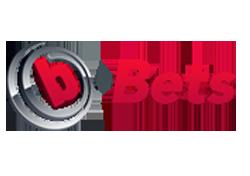 b-Bets.com Logo