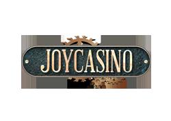 Joycasino Sports Logo