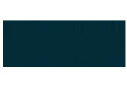 CasiniaBet Casino Logo