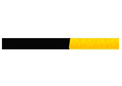 CampeonCasino Logo