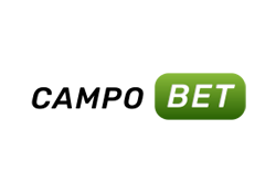 CampoBet Casino Logo