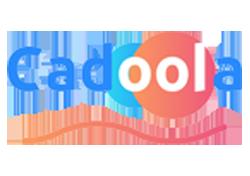 Cadoola Logo