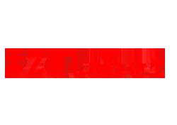 ZulaBet Casino Logo
