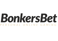 BonkersBet Casino Logo