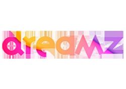 Dreamz Logo