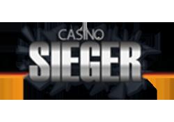 Casinosieger Sports Logo