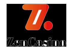 Zencasino sports Logo