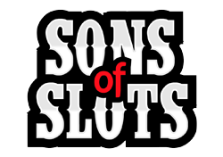 Sons of Slots Logo