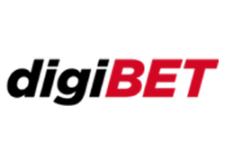 DigiBet Casino Logo
