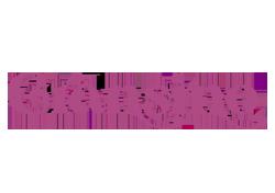 Gransino Logo