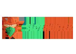 Slot Hunter Logo